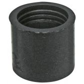 Патрубок впускной RAPID для бензопил Husqvarna 51, 55, Partner, McCulloch, РАПИД (12344027)