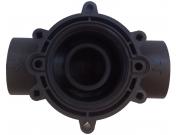 Корпус до клапану поливу Gardena 9V, 24V, Гардена (5203474-01)