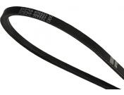 Ремень приводной для газонокосилок Husqvarna, Jonsered, McCulloch, Partner, Хускварна (5324065-57)