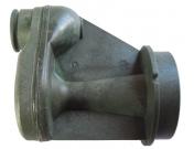 Ускоритель для насосов Gardena Classic 3000/4, Гардена (01707-00.900.06)