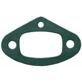 Прокладка карбюратора для бензопил, мотокос Husqvarna, Хускварна (5018621-02)