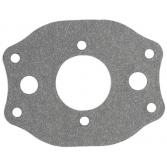 Прокладка карбюратора для бензопил Husqvarna, Jonsered, Хускварна (5300191-72)
