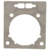 Прокладка цилиндра для триммеров, мотокос и кусторезов Husqvarna, Jonsered, Хускварна (5373330-02)