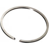 Поршневое кольцо D40 для мотокос Husqvarna 235, 240, Jonsered 2036, GR41, RS40, RS41, Partner B347, B407, McCulloch Cabrio 347, 407, Хускварна (5032890-03)