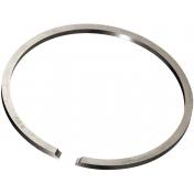Поршневое кольцо D45 для бензопил Husqvarna 51, 254, 353, Jonsered 2152
