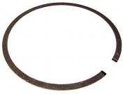 Поршневое кольцо D39 для бензопил Husqvarna 235, 236, 240