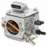 Карбюратор Walbro HD-19 для бензопил Stihl MS 290, 310, 390, Штиль (11271200650)