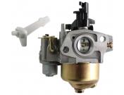 Карбюратор Saber до двигунів Honda GX 160, 168F, Сабер (19-077)