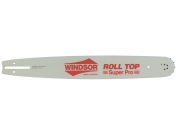 "Шина пиляльна Windsor Roll Top Super Pro Slimcut, 15"", .325"", 1.3, 62, Виндзор (154050SCPNJ)"