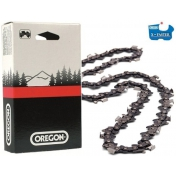 """Ланцюг пильний Oregon Micro-Chisel, 18"""", .325"""", 1.5, 72"""