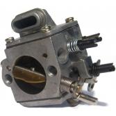 Карбюратор до бензопил Stihl MS 290, MS 310, MS 390, Сабер (19-082)