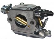 Карбюратор Zama C1Q-EL12 для триммеров, мотокос, высоторезов Husqvarna, Jonsered, Зама (19-099)