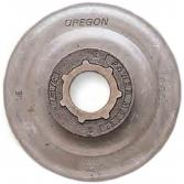 """Барабан зчеплення Oregon 3/8""""x7 до бензопил Stihl, Орегон (523046X)"""