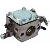 Карбюратор Wallbro HDA-35B для бензопил Husqvarna 254, Хускварна (5032810-11)