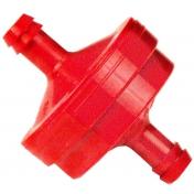 Фильтр топливный Briggs & Stratton 298090S