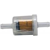 Фильтр топливный Briggs & Stratton 691035