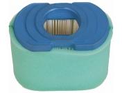 Фільтр повітряний та попередньої очистки Briggs & Stratton 792105, Бриггс Стреттон (5854499-01)
