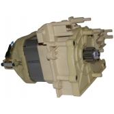 Электродвигатель для электропил Gardena CST 3518, 3519-X, Гардена (5742744-01)