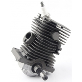 Двигатель для бензопилы Stihl MS 180, Штиль (40427346)