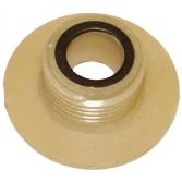 Привод маслонасоса Saber для бензопил 4500, 5200, Сабер (74-013)