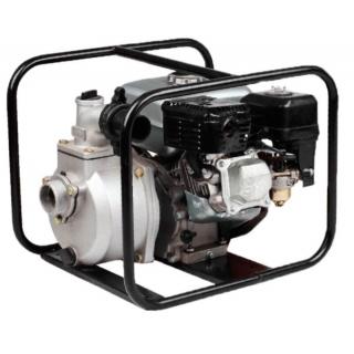 Мотопомпа Sprut MGP28-36 502105: купити — HozMart