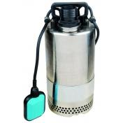 Насос занурювальний для чистої води Aquatica 773114