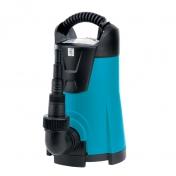 Насос занурювальний для чистої води Насосы+ DSP-550 PA