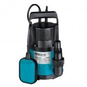 Насос занурювальний для чистої води Насосы+ DSP-550P