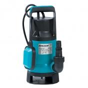 Насос занурювальний для чистої води Насосы+ DSP-550PD