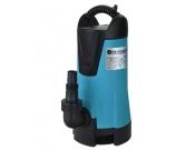 Насос занурювальний для чистої води Насосы+ DSP-750 PA, Nasosy+ (132010)