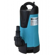 Насос занурювальний для чистої води Насосы+ DSP-750 PA