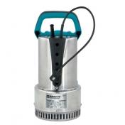 Насос занурювальний для чистої води Насосы+ DSP-550 RA