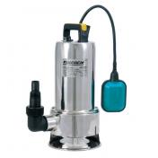 Насос занурювальний для чистої води Насосы+ DSP-750 SD