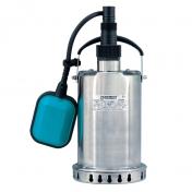 Насос занурювальний для чистої води Насосы+ DSP-550S