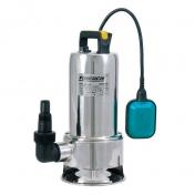 Насос занурювальний для чистої води Насосы+ DSP-550SD