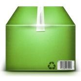 Карбюратор для бензопил Oleo-Mac 925, GS 260, Efco 125, MT 2600, Олео-Мак (2318895BR)