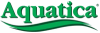 """Виробник """"Насосная станция Aquatica 776111"""" - Акватика"""