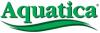 "Производитель ""Насосная станция Aquatica 776111"" - Акватика"