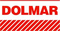 """Виробник """"Кришка гальма ланцюга та зчеплення до бензопил Dolmar PS-6400, 7300, 7900"""" - Долмар"""