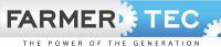 "Производитель ""Поршневая FARMERTEC D48 для бензопил Husqvarna 362, 365, Jonsered CS2165"" - ФАРМЕРТЕК"