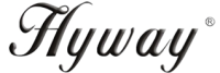 """Виробник """"Фільтр масляний Hyway до бензопил Jonsered 2163, 2165, 2171, 2186"""" - Хивей"""