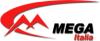 """Виробник """"Фен Mega MF 2000"""" - Мега"""