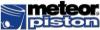 "Производитель ""Поршневое кольцо Meteor D46x1.5 для бензопил Husqvarna 555, 556, 560, 562"" - Метеор"