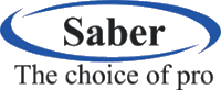 "Виробник ""Бензопила Saber SC-52"" - Сабер"