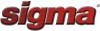 """Виробник """"Плиткоріз ручний Sigma 7A STANDARD"""" - Сігма"""