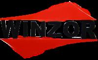 """Виробник """"Карбюратор WINZOR до мотокос Husqvarna 125, 128, Jonsered 2126, 2128, McCulloch B28"""" - ВІНЗОР"""