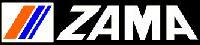 "Виробник ""Мембрани GND-29 карбюратора Zama до мотокос Jnsered 2235, 2236"" - Зама"